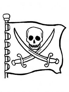 piraat_29