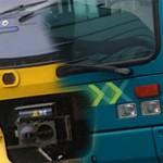 treinbus