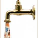 WaterTax-1-200x300