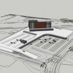 Terneuzen-Kennedylaan-West-3D-model-view-4-150x150
