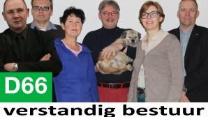 Verstandig-bestuur-D66-Terneuzen-298x168