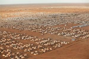 dadaab-vluchtelingenkamp-birdview