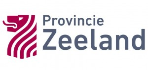 logo_provincie_zeeland