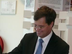 J.P. Balkenende